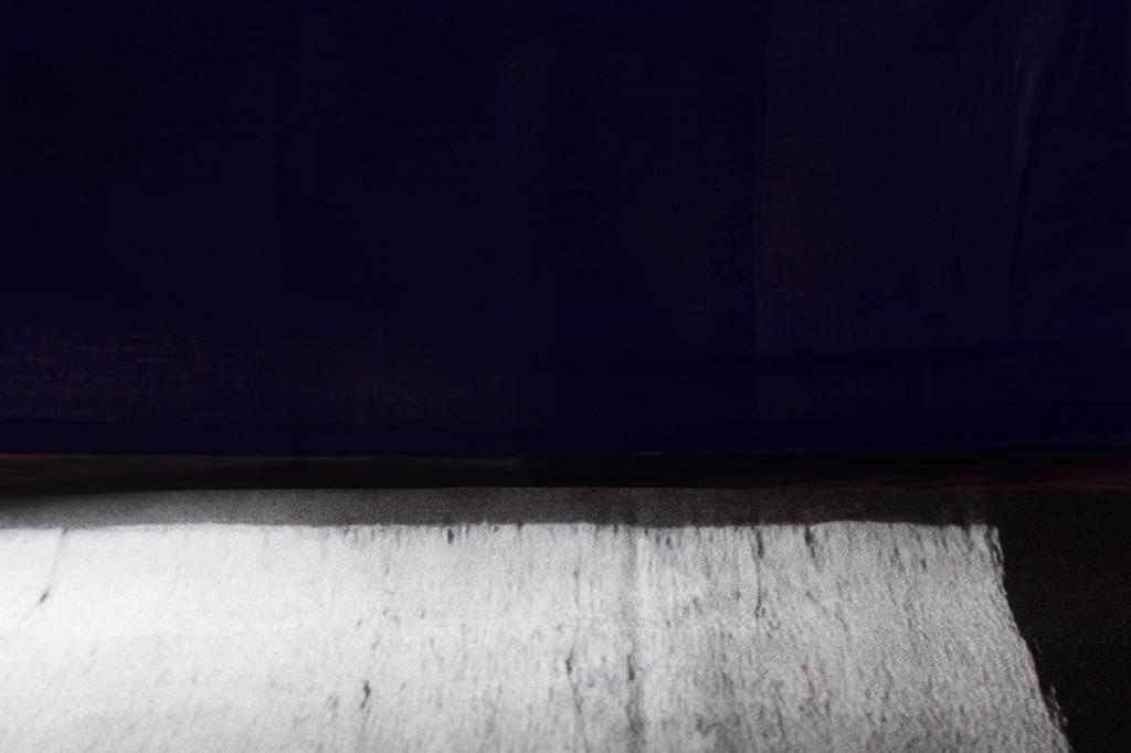 Marianne Janssen collectie 2015 - sfeerbeeld