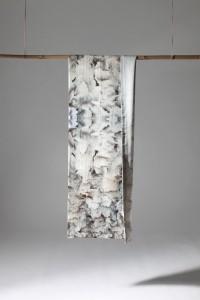 marianne janssen sjaal collectie 2014