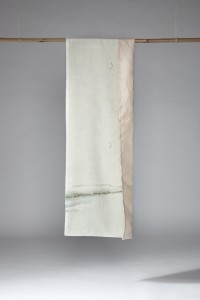 Sjaal 1 - collectie 2015