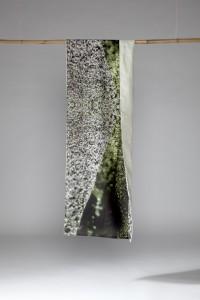 Sjaal 2 - Marianne Janssen collectie 2015