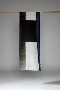 Sjaal 3 - Marianne Janssen collectie 2015