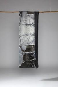 Sjaal 4 - Marianne Janssen collectie 2015