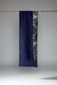 Sjaal 5 - collectie Marianne Janssen 2015